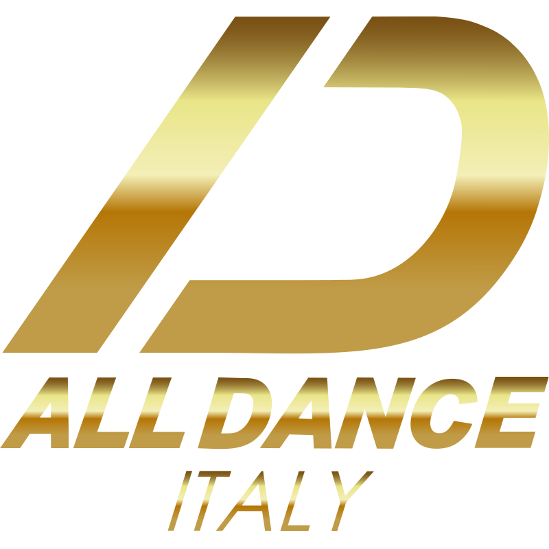 ALL DANCE ITALIA